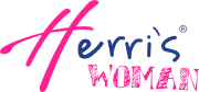 Herri's Woman